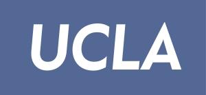 ucla_wc